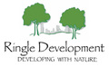 Ringle Development Logo